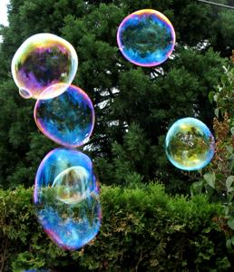 bubbles_081808_1882