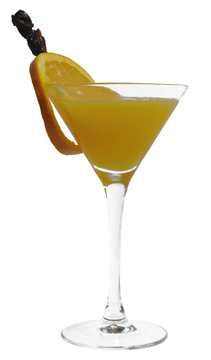 cocktail_lemon