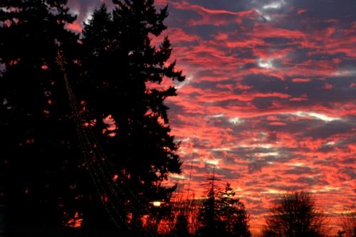 sunset_mml 2 sm