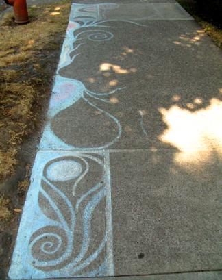 sidewalk art_full NK080109 sm