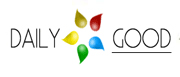daily good logo